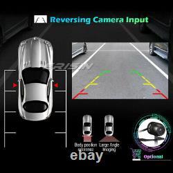 Android 10.0 Mercedes A/B Class Viano Vito VW Crafter Autoradio DAB+Navi CarPlay