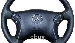 Bluetooth Audio Adapter kA-2 Mercedes NTG2.5 A B E CLC M ML SL SLK Vito Sprinter