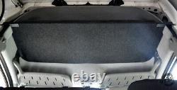 Campervan Cab Headliner Shelf VW Crafter/Mercedes Sprinter